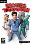 Codemasters Hospital Tycoon (PC)