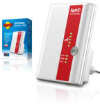Avm Fritz! Wlan Repeater 300E 20002500 Router