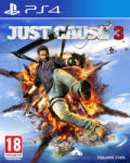 Square Enix Just Cause 3 (PS4) Software - jocuri