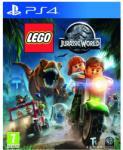 Warner Bros. Interactive LEGO Jurassic World (PS4) Software - jocuri