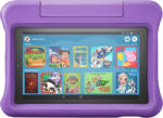 Amazon Kindle Fire HD7 Kids Edition