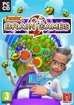 Koch Media Puzzler Brain Games (PC) Software - jocuri