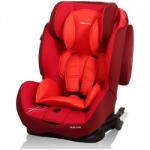 Coto Baby Salsa Q Pro Scaun auto copii