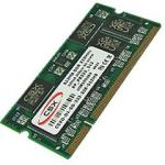 CSX 1GB DDR2 533MHz CSXO-D2-SO-533-16C-1GB