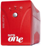 Salicru SPS ONE 500VA