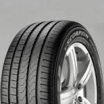 Pirelli Scorpion Verde XL 275/40 R21 107Y Автомобилни гуми