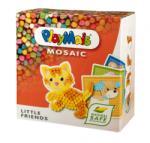 PlayMais MOSAIC - Kedvenc állatkáim