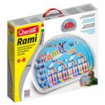 Quercetti Rami logikai golyóvezető (KWH-Q1014)