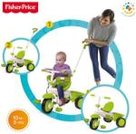 Fisher-Price 3 in 1 Classic 1460