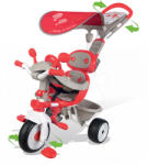 Smoby Baby Driver Confort