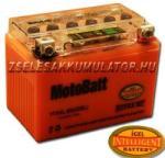 MotoBatt I-GEL 12V 4Ah jobb YTX4L-BS