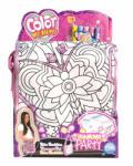 Cife Color Me Mine Diamond Party színezhető oldaltáska 2 (CMM86449)