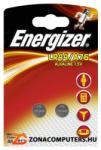 Energizer A76 LR44 (2) Baterie alcalina