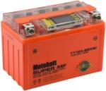 MotoBatt I-GEL 12V 9.5Ah bal YTX12A-BS