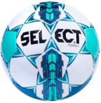 Select Forza