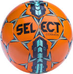 Select Cosmos Extra