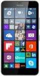 Microsoft Lumia 640 Dual Telefoane mobile