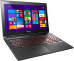Lenovo IdeaPad Y50-70 59-442605 Преносими компютри