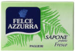Felce Azzurra Fresco szappan (100 g)