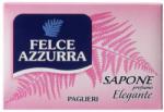 Felce Azzurra Elegante szappan (100 g)