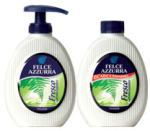 Felce Azzurra Fresco folyékony szappan (300 ml)
