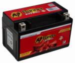 Banner Bike Bull AGM+SLA 12V 9Ah Bal 50901 YTZ10S