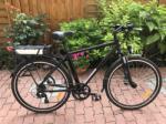 special 99 BRD-015 Kerékpár