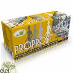 Dr Flora Proprost Tea 25 Filter