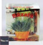 Green Way Búzafű Tea 20 Filter