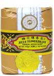 Dr. Chen Patika Bee & Flower szantálfa szappan (81 g)