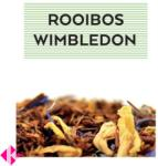 Johan & Nyström Rooibos Wimbledon Rooibos Tea 100g