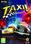 Excalibur Taxi! (PC) Software - jocuri