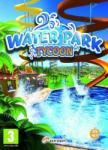 Excalibur Zoo Park Run Your Own Animal Sanctuary (PC) Software - jocuri