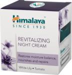 Himalaya Herbals Revitalizáló éjszakai krém 50ml