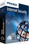 Panda Internet Security 2012 HUN (3 User) W12IS12CR