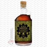 XXX SHINE LiberTea Whiskey 0,7L 40%