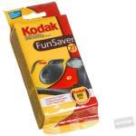 Kodak FunSaver Aparat foto analogic