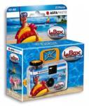 AgfaPhoto LeBox Ocean Aparat foto analogic