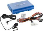 Dension Gateway Lite BT Bluetooth (Mazda) (GBL3MA1)
