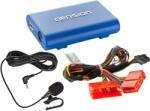 Dension Gateway Lite BT Bluetooth (Audi, 20 Pin Mini ISO) (GBL3AU2)