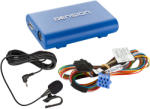 Dension Gateway Lite BT Bluetooth (Alfa Romeo)
