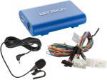 Dension Gateway Lite BT Bluetooth (Honda, 2.4)