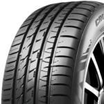 Kumho Crugen HP91 XL 255/55 R18 109W Автомобилни гуми