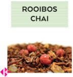 Johan & Nyström Rooibos Chai Tea 100g