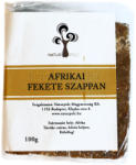 Naturpolc Afrikai fekete szappan (100 g)