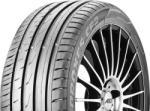 Toyo Proxes CF2 215/60 R17 96H