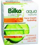 Bilka Aqua Natura hidratáló arckrém 40ml