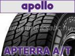 Apollo Apterra A/T 265/70 R17 115S Автомобилни гуми