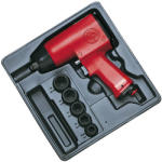 Chicago Pneumatic CP7620KM