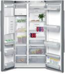 Siemens KA90GAI20 Hűtőszekrény, hűtőgép